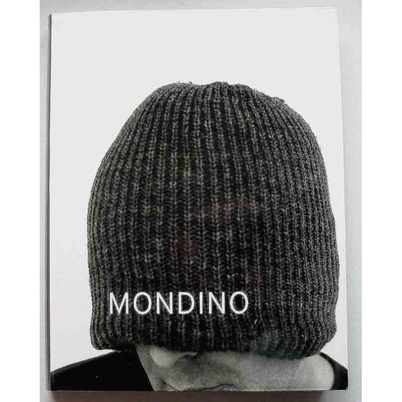 MONDINO, Jean Baptist: Déjà Vu - Deja Vu (1999)
