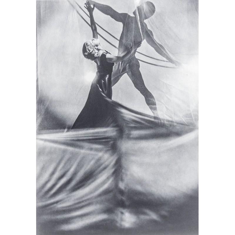 Paris, Arts et Metiers Graphiques: PHOTOGRAPHIE Jahrgang 1936 (Photo 1936)
